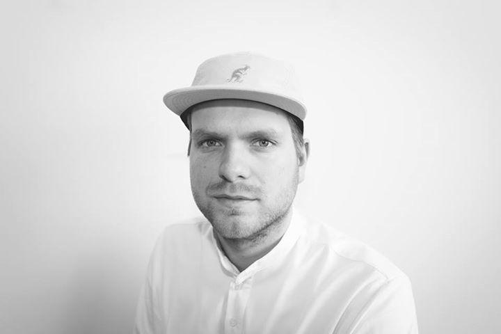 BobbyFresh @ Zwarte Beat  - Horst, Netherlands