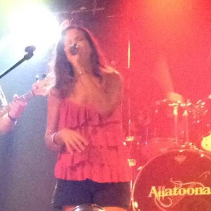 Allatoona Tour Dates