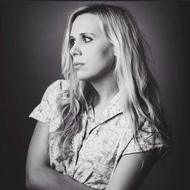 Elise Davis @ Workplay- opening for Holly Williams - Birmingham, AL