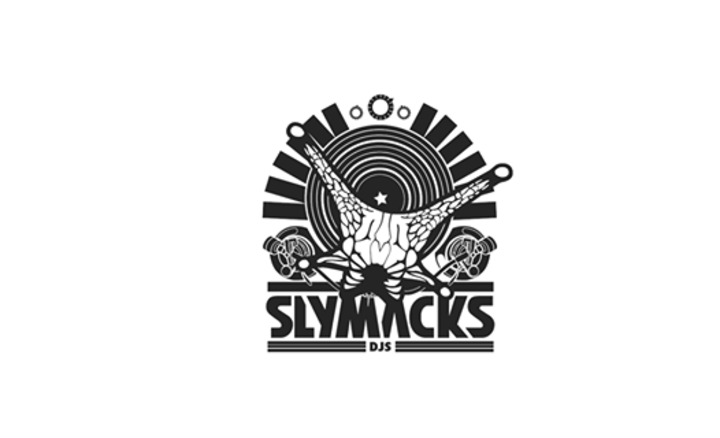 Slymacks DJs Tour Dates