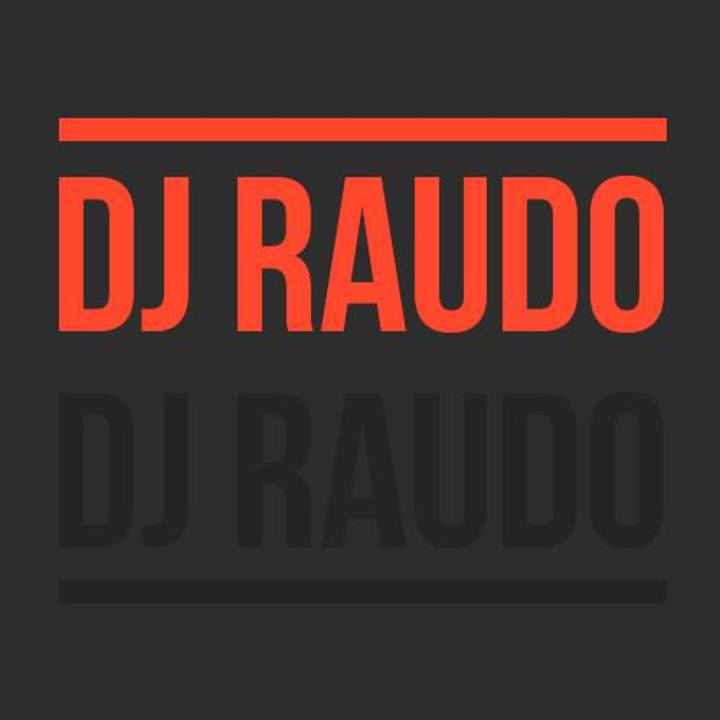 DjRaudo Tour Dates