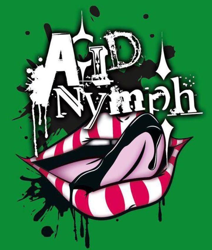 ACID NYMPH Tour Dates