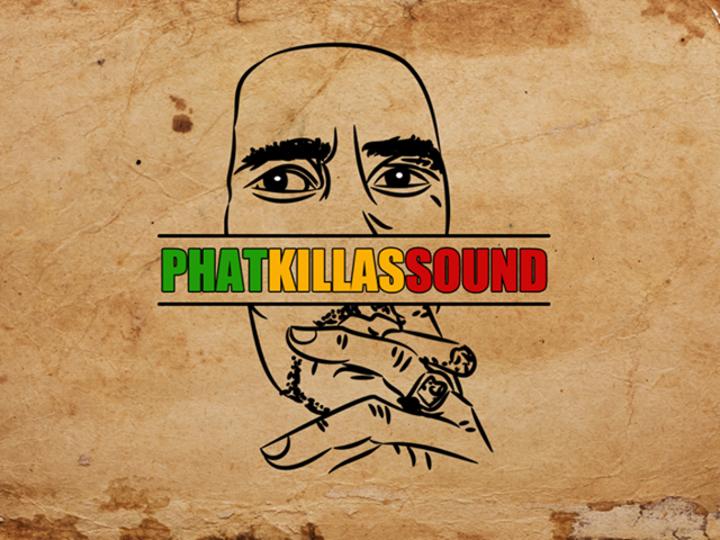Phat Killas Sound Tour Dates