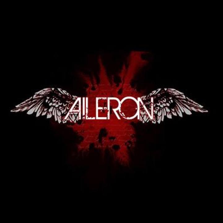 aileron Tour Dates