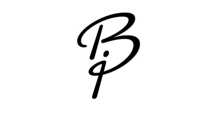 Bazzooka Joe Tour Dates