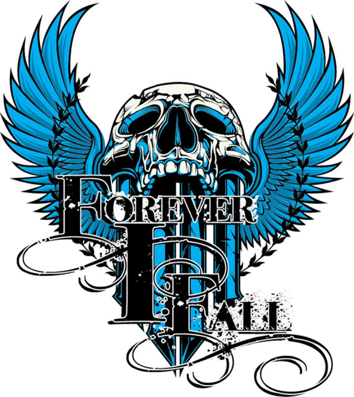 Forever I Fall Tour Dates