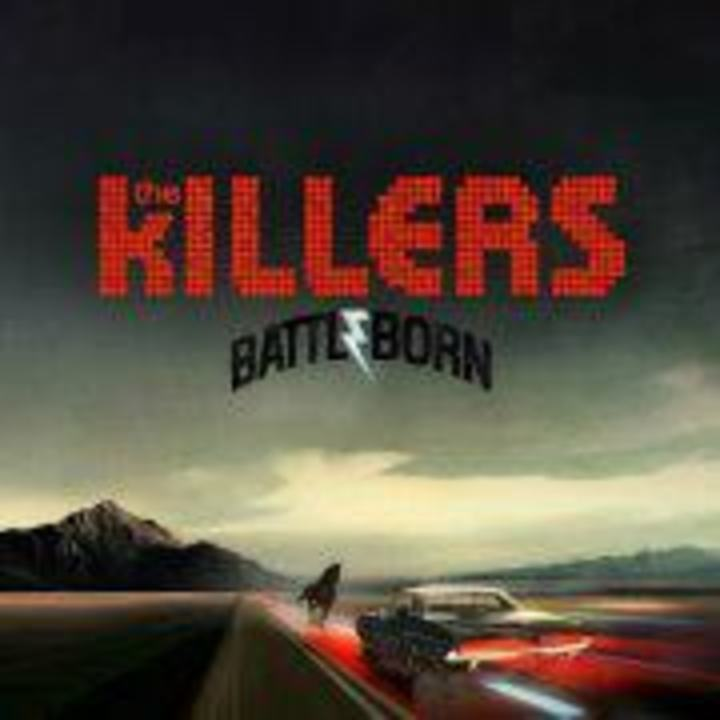 Fans De The killers Tour Dates