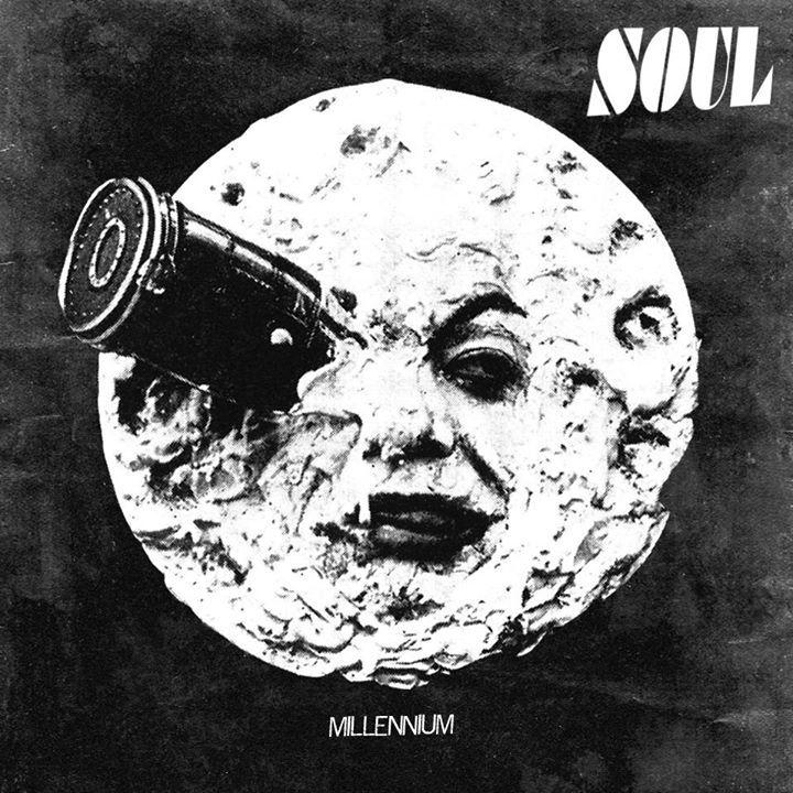 Soul (band) Tour Dates