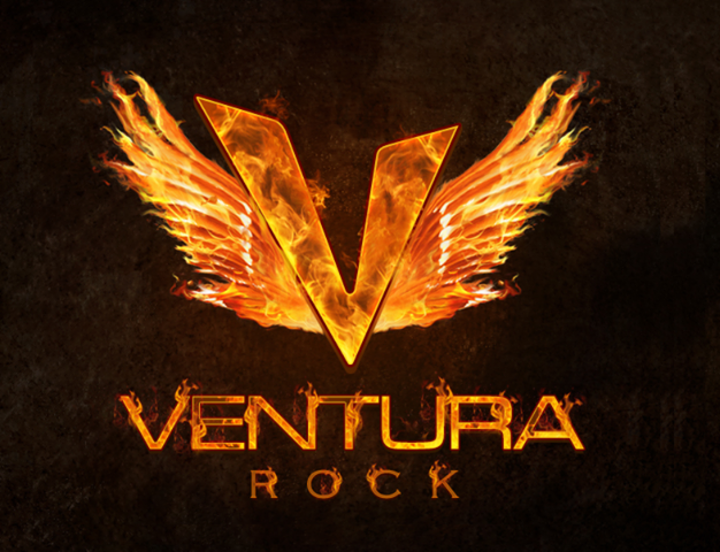 Ventura Rock Tour Dates