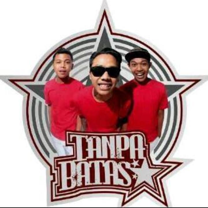 Tanpa Batas Tour Dates