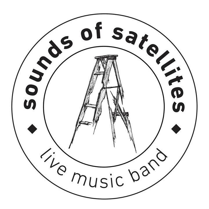 Sounds of Satellites Tour Dates