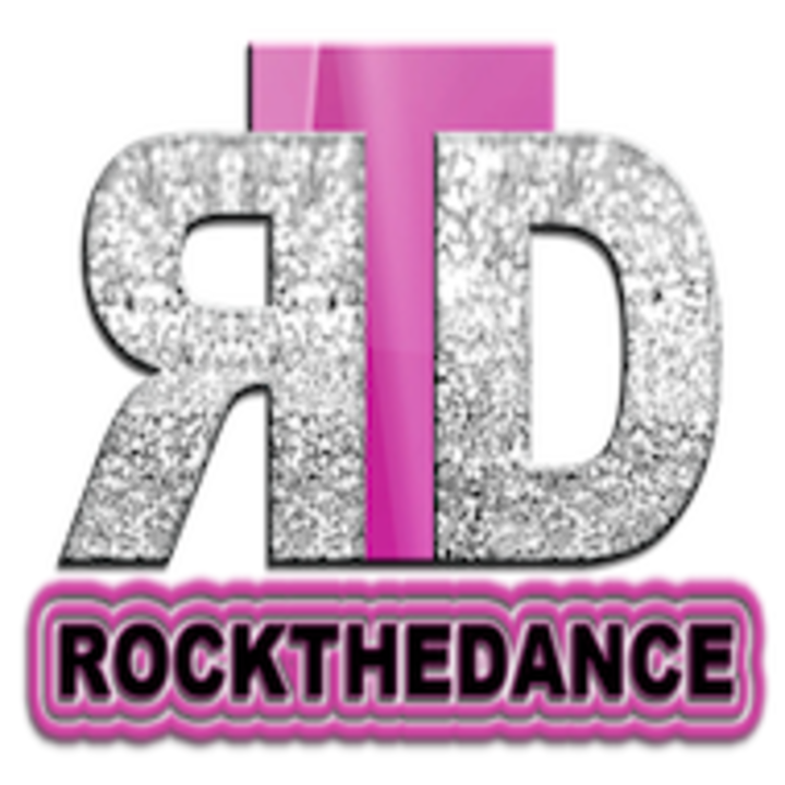 Rock the Dance Tour Dates
