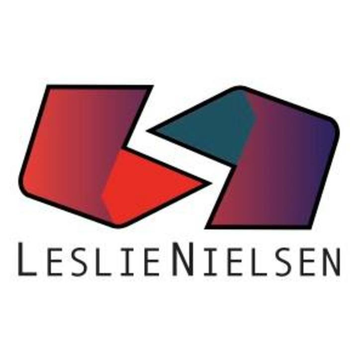 LeslieNielsen Tour Dates