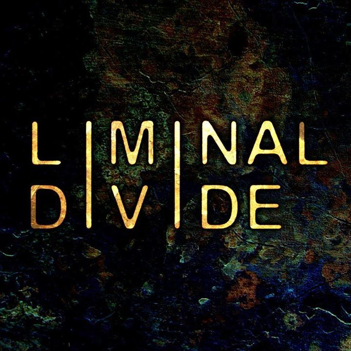 Liminal Divide Tour Dates