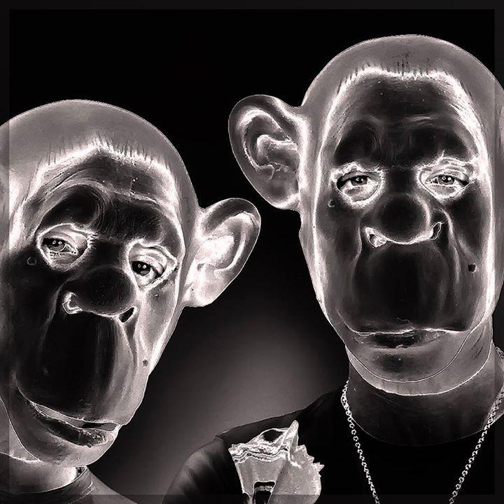 Monkey Boyz Tour Dates