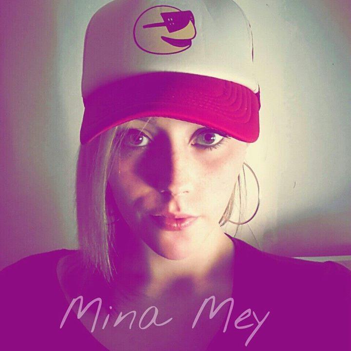 Mina Mey Tour Dates