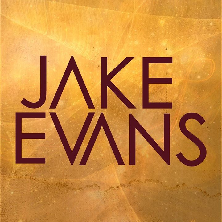 Jake Evans Tour Dates
