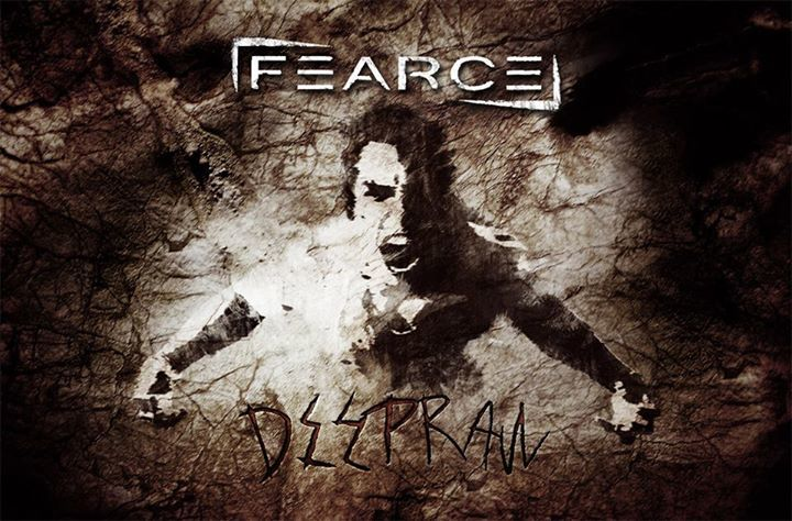 Fearce Tour Dates