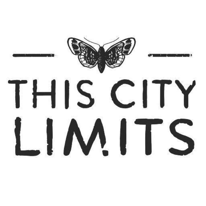 This City Limits Tour Dates