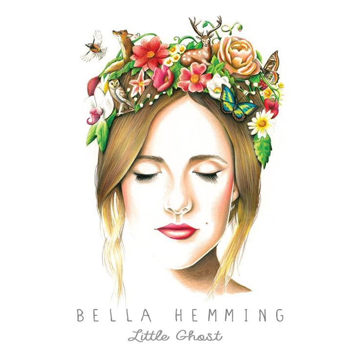 Bella Hemming Tour Dates