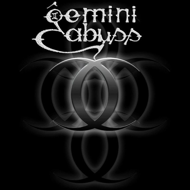 Gemini Abyss Tour Dates