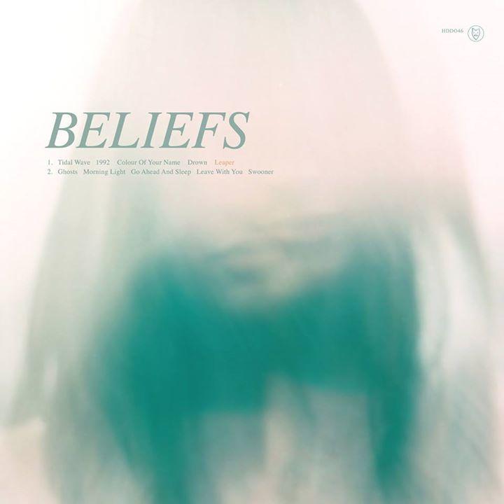 Beliefs Tour Dates