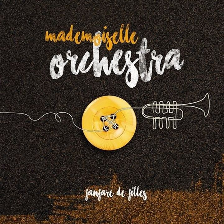Mademoiselle Orchestra Tour Dates