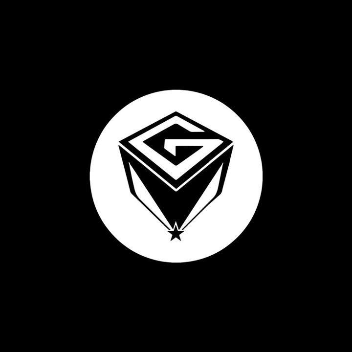 GuettoZ Muzik Studios Tour Dates