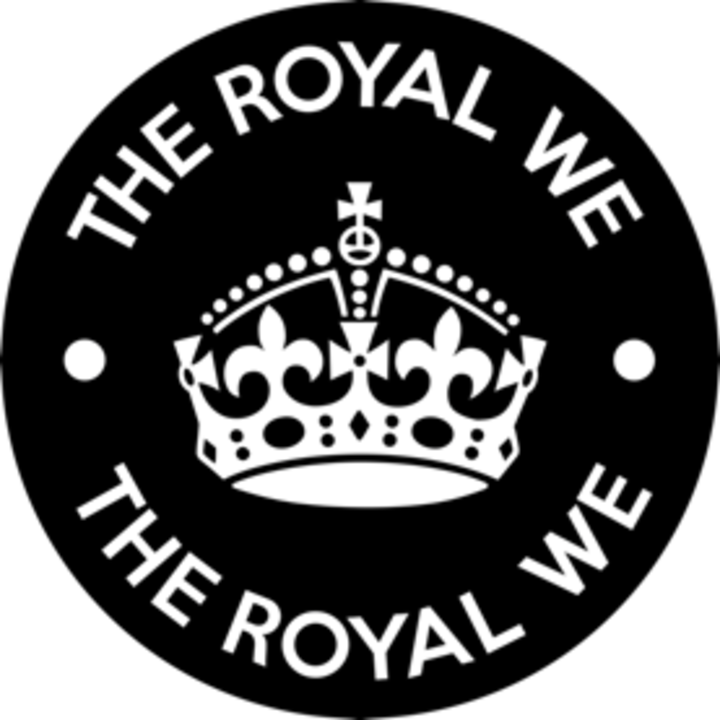 The Royal We Tour Dates