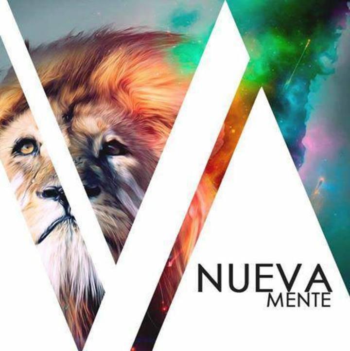 Nueva Mente Tour Dates