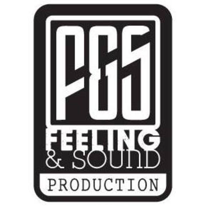 Feeling and Sound Tour Dates