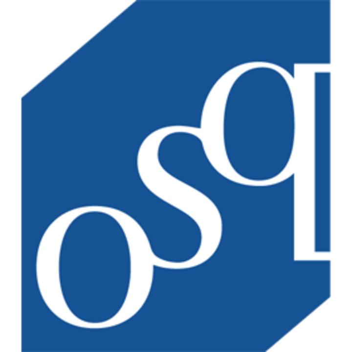 Orchestre Symphonique de Québec Tour Dates