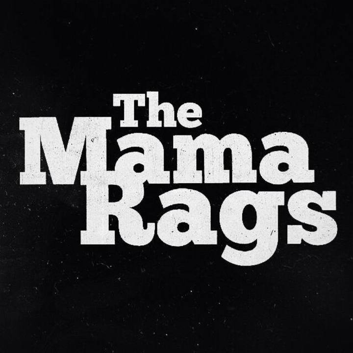 The Mama Rags Tour Dates
