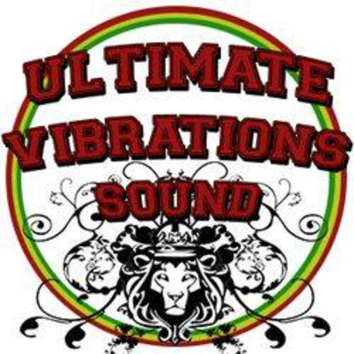 Ultimate Vibrations Sound Tour Dates