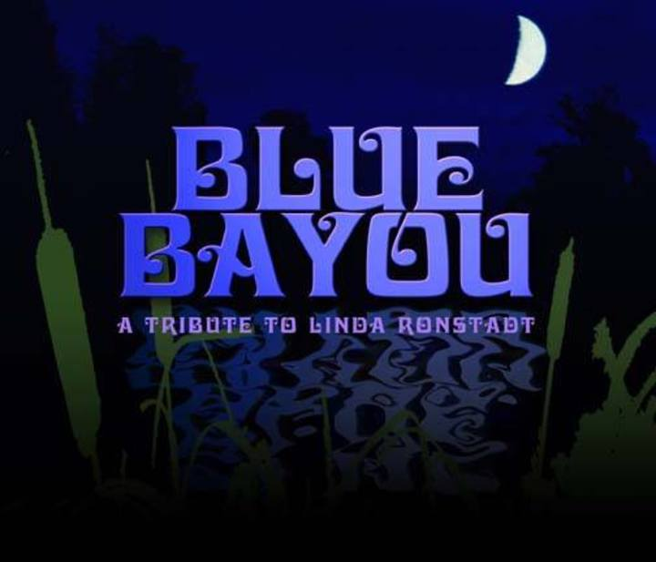 BLUE BAYOU Tour Dates
