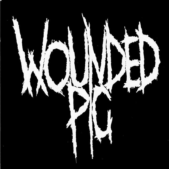Wounded Pig Tour Dates