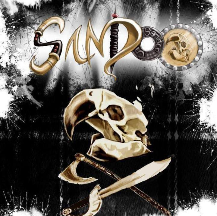 Sandoo Tour Dates