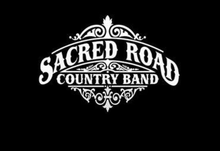 Sacred Road Country Band Tour Dates