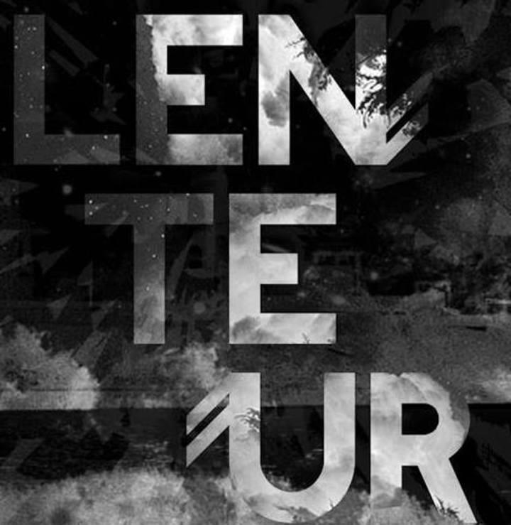 La Lenteur Tour Dates
