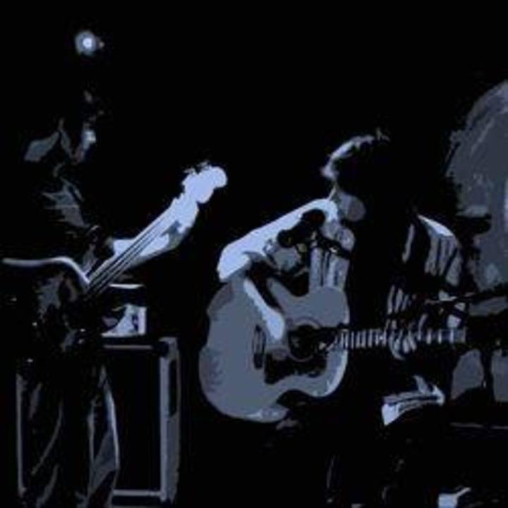 Austin Street Live Tour Dates