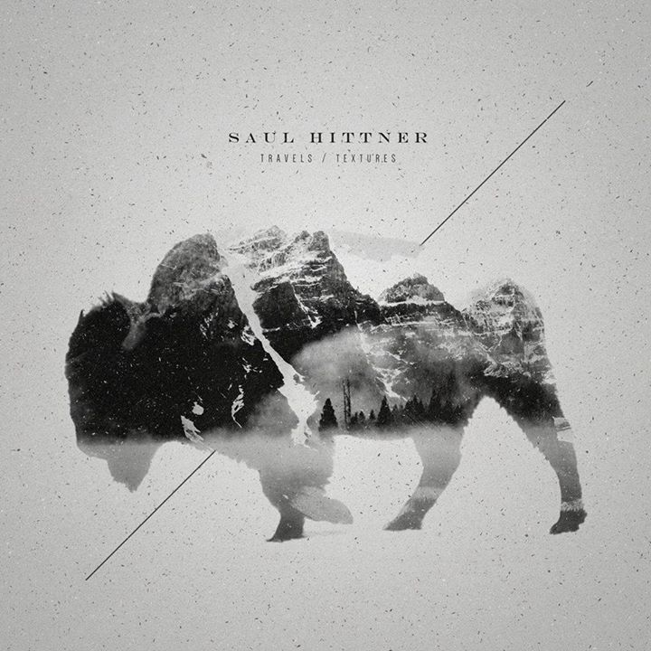 Saul Hittner Tour Dates