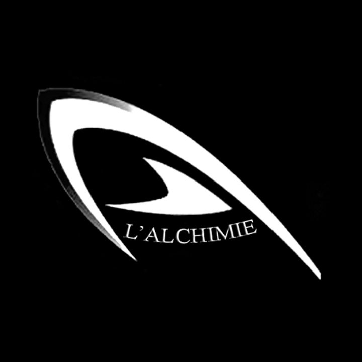 L'Alchimie Agency Tour Dates