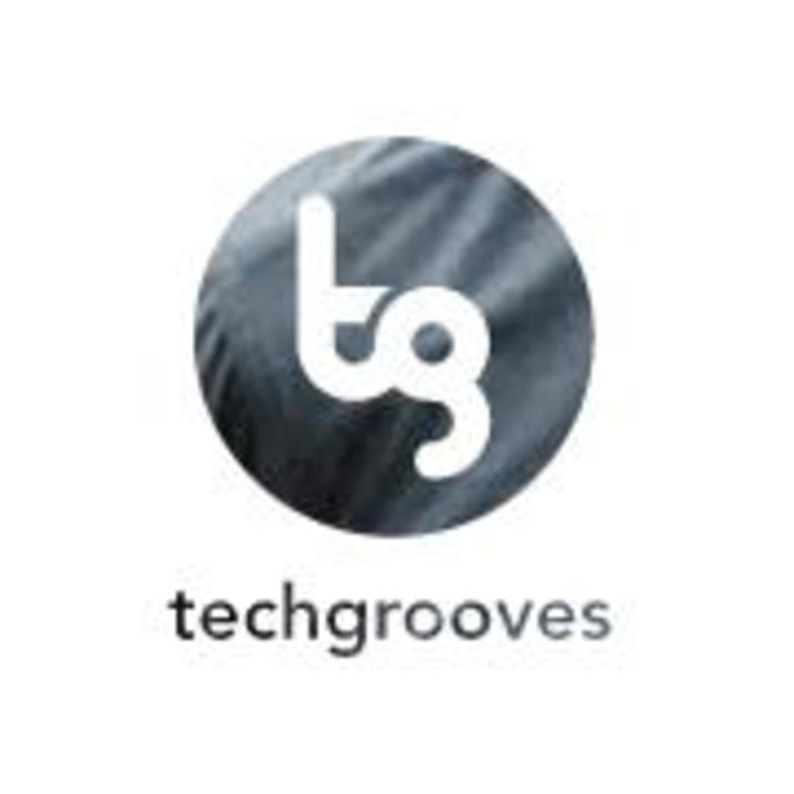 TechGrooves Tour Dates