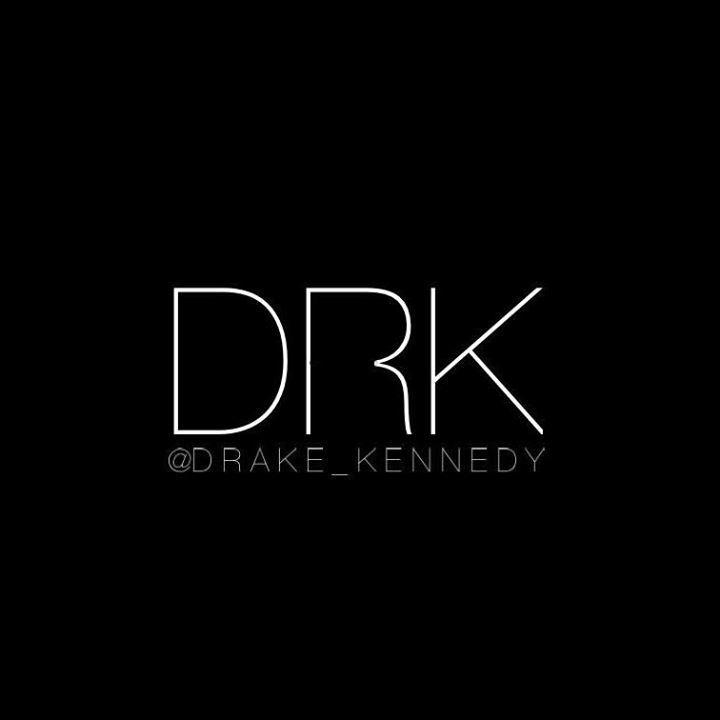 Drake Kennedy Tour Dates