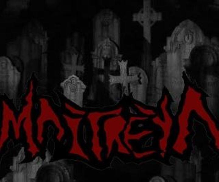 Maitreya Tour Dates