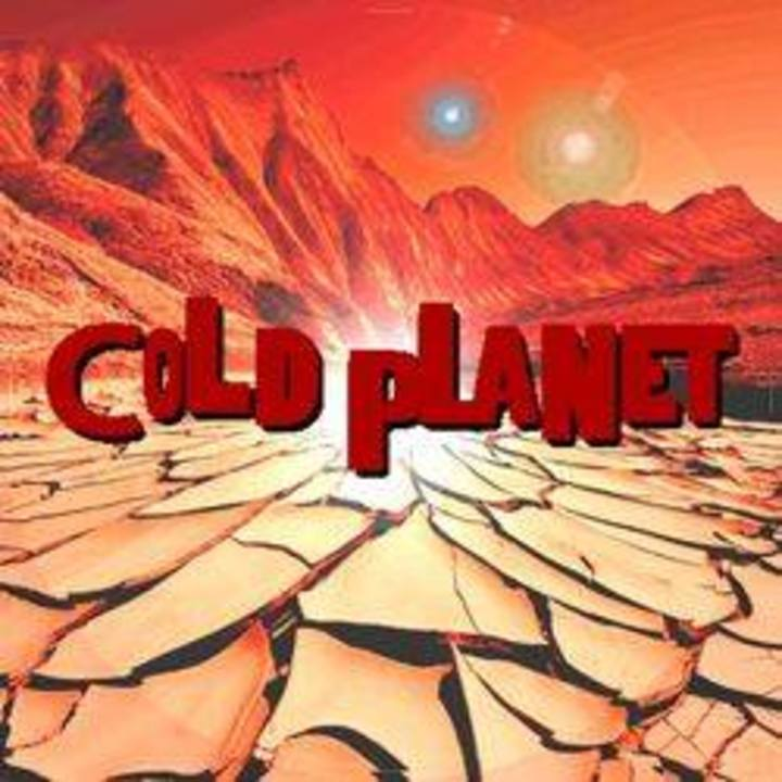 COLD PLANET Tour Dates