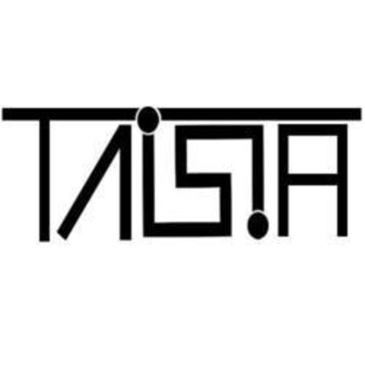 Dj Taisir Tour Dates