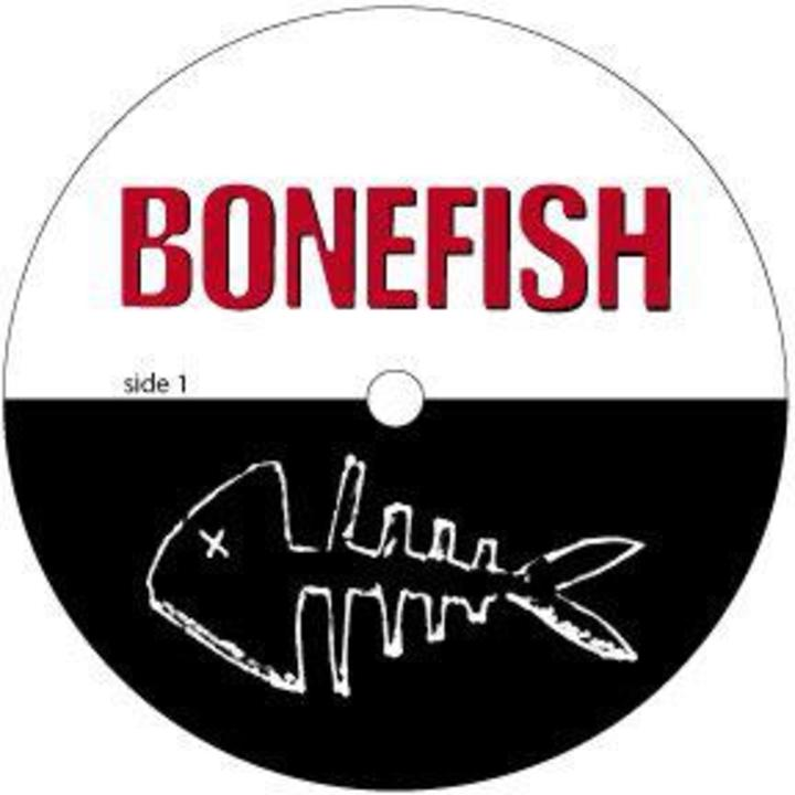 Bonefish Tour Dates