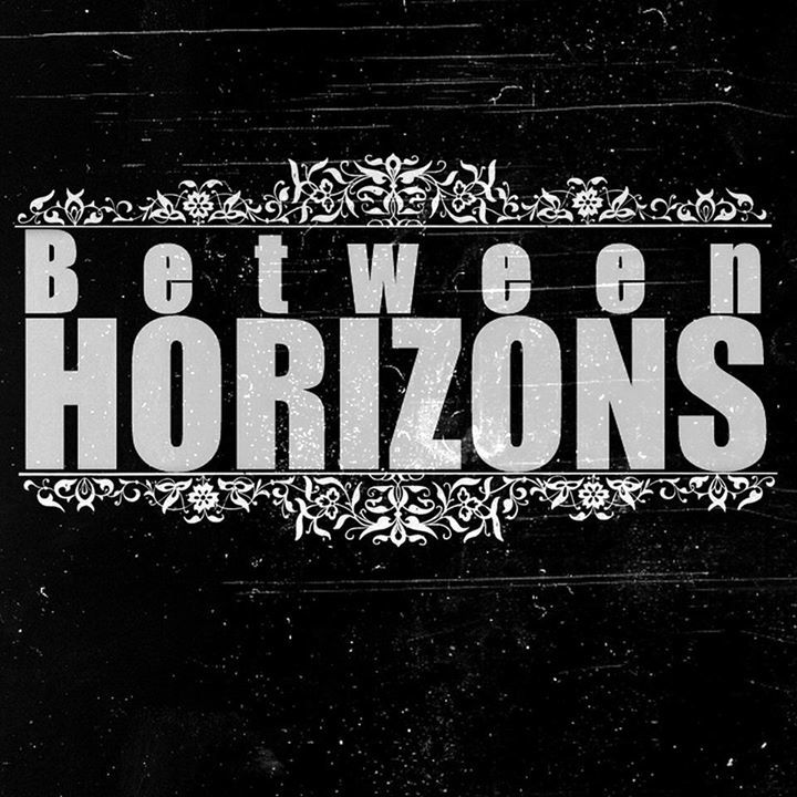 Between Horizons Tour Dates