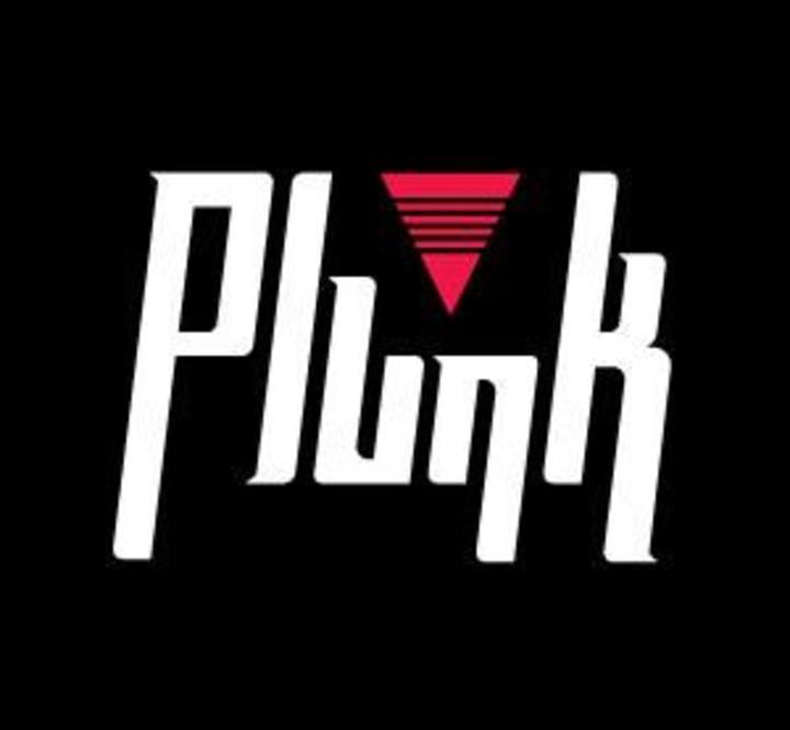 Plunk Tour Dates